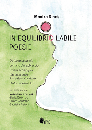 IN EQUILIBRIO LABILE Poesie