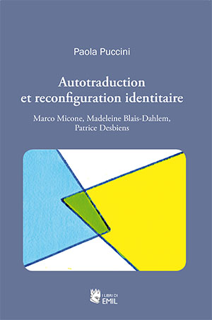 Autotraduction et reconfiguration identitaire